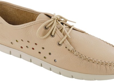 sas-womens-breezy-latte-2800-455-1