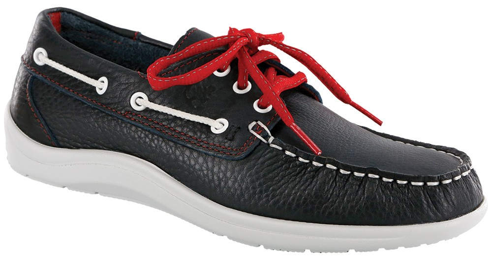 SAS Shoes Fresno | Women's Casual Shoes