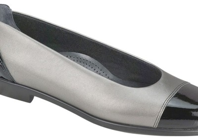 sas-womens-coco-graphite-2342-218-1