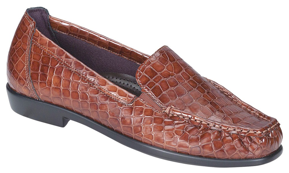 sas-womens-joy-cognac-croc-2460-246-1