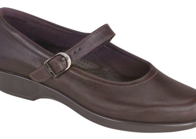 sas-womens-maria-dark-brown-2160-025-1