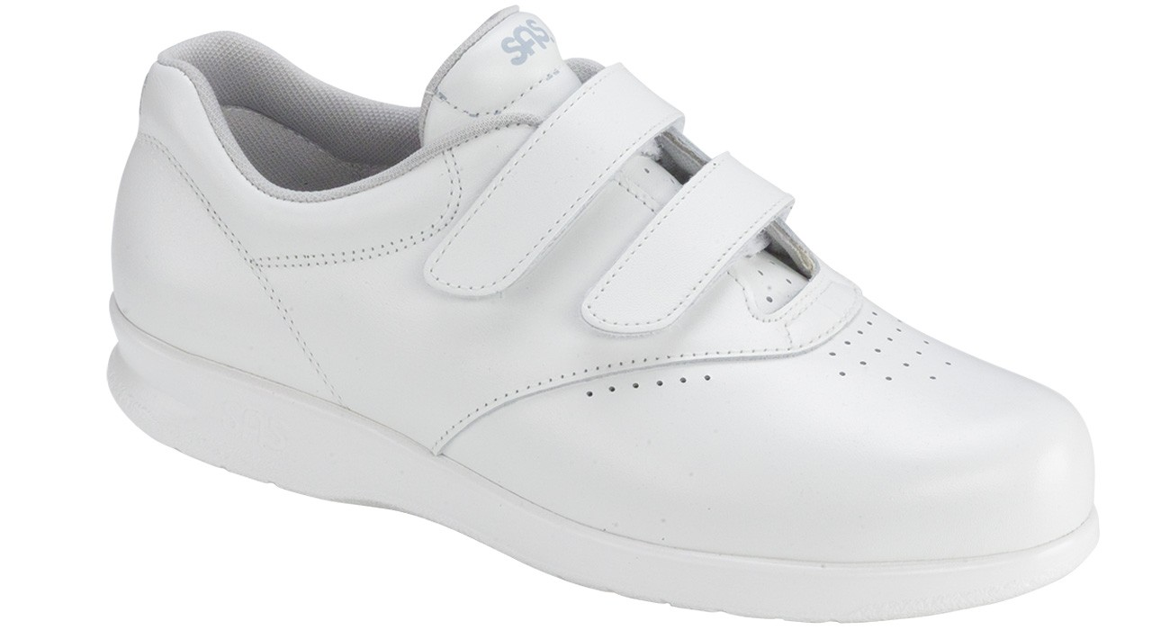 sas-womens-me-too-white1580-001-1