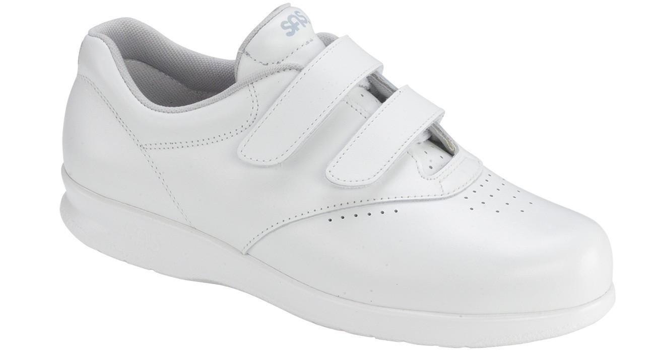 82900fa79bc3 sas-womens-me-too-white1580-001-1
