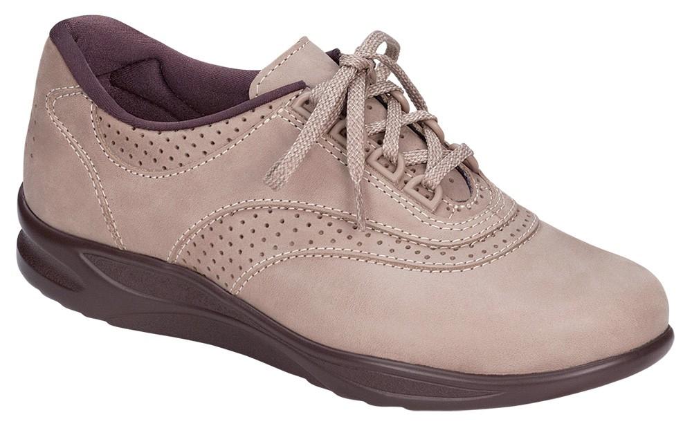 Sas Women S Walk Easy Shoes