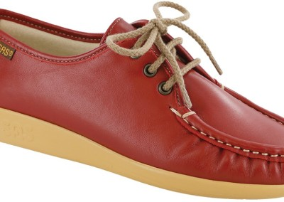 womens-siesta-40-ruby-red-1