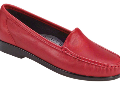 womens-simplify-red-1_1