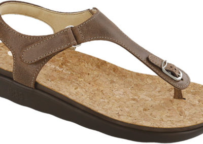 Women's Marina - Brown ... sas-womens-marina-brown-2850-058-1