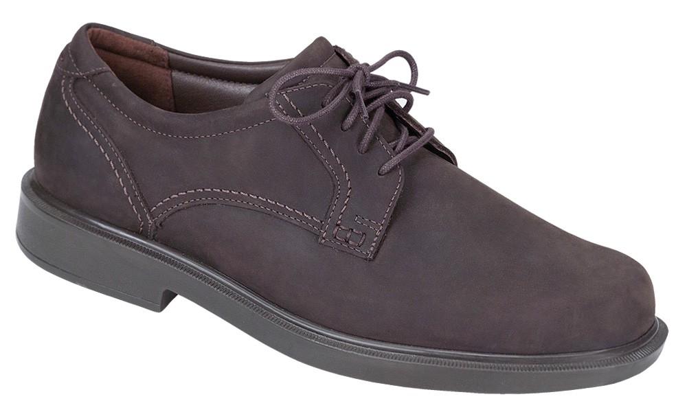 sas shoes fresno s dress shoes fresno diabetic shoes