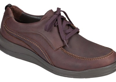 sas-mens-move-on-brown-1_2