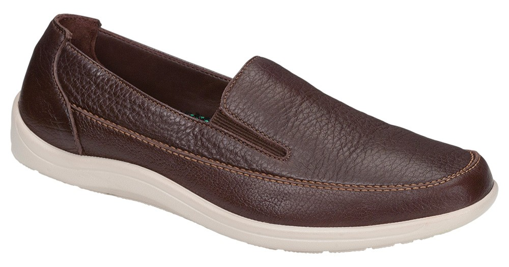 Men's Casual Shoes | SAS Shoes Fresno