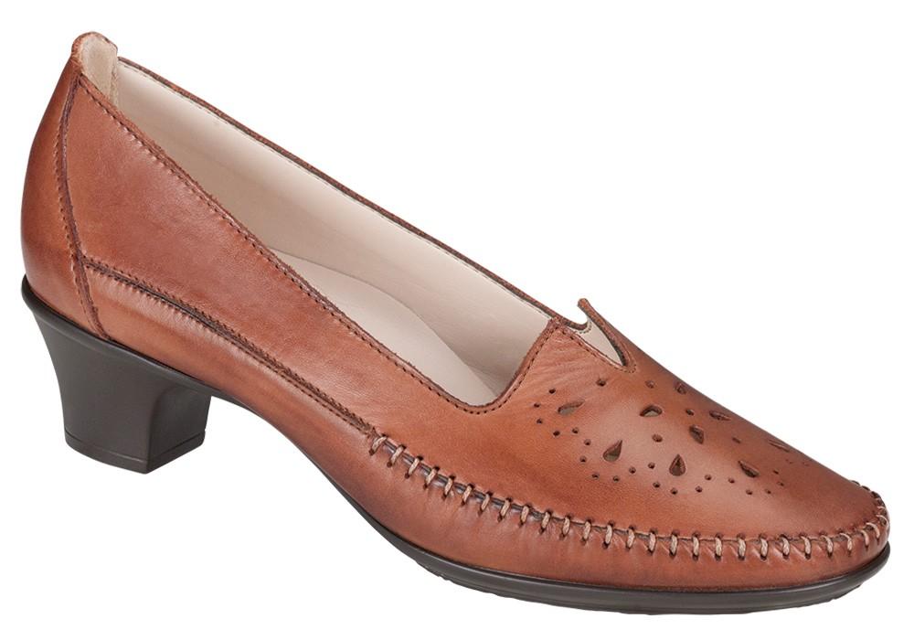 super cute on sale factory outlets sas-sonyo-alfa-brown-1 - SAS Shoe Store