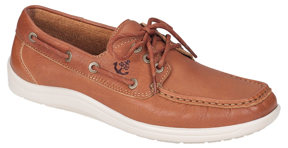 Sas Shoes For Men