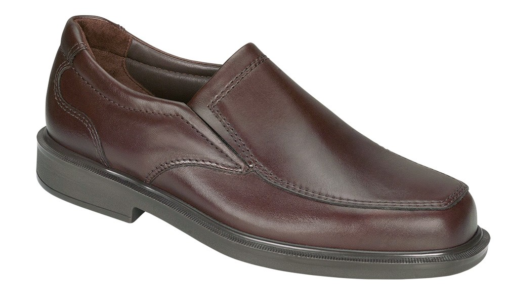 Mens Dress Shoes Brown Images Men Casual