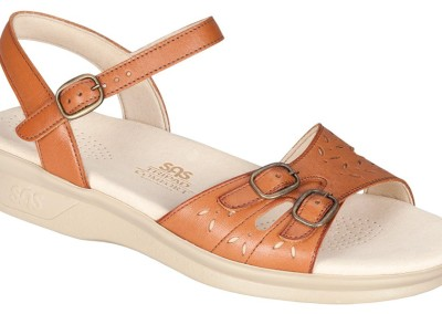 sas-womens-duo-antique-tan-0087-053-1