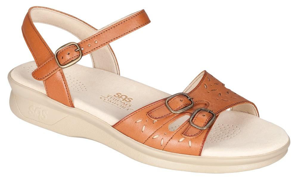 Sas Womens Shoes Styles