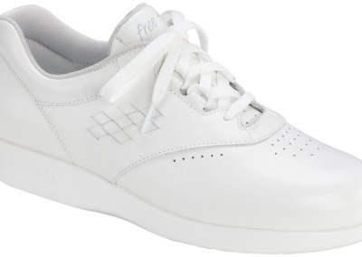 sas-womens-freetime-white-0083-049-1