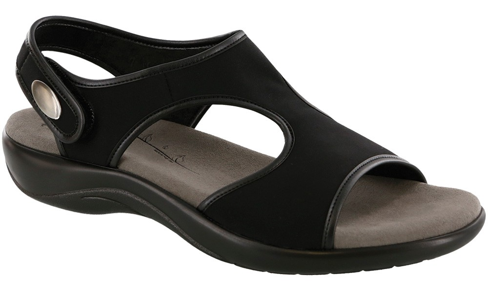 Women S Comfort Shoes Women S Sandals Sas Shoes Fresno