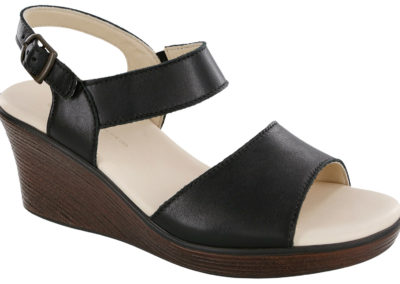 sas-womens-heather-black-1