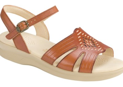 sas-womens-huarache-antique-tan-0091-053-1