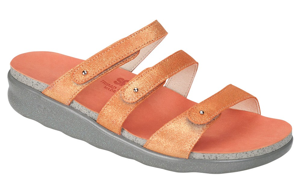 SAS Shoes Fresno | Iskia