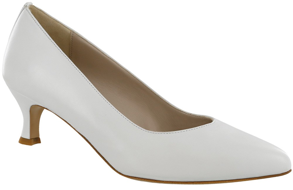 Women&-39-s Dress Shoes - SAS Shoes Fresno- Diabetic Shoes