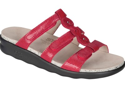 sas-womens-naples-red-snake-2326-231-1_1