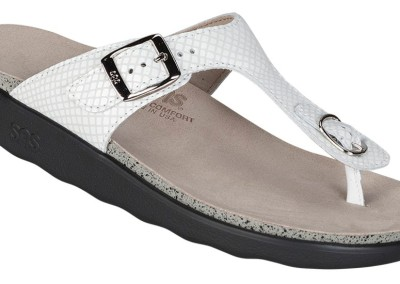 sas-womens-sanibel-colors-white-snake-2156-212-1