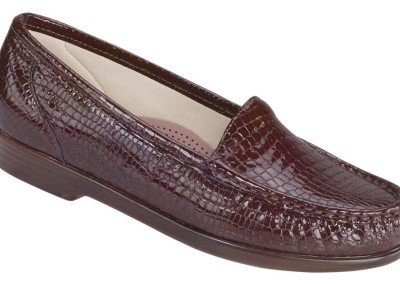 sas-womens-simplify-brown-croc-1556-184-1