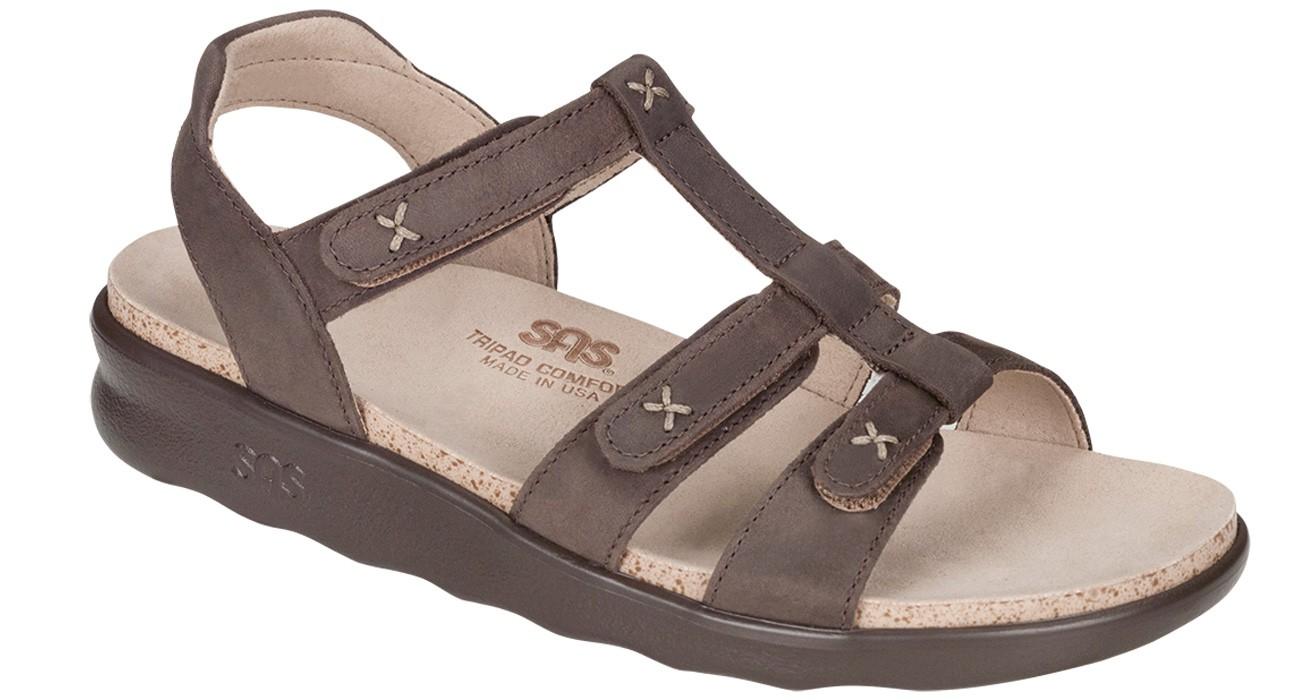 Sas Sandals Womens 28 Images Womens Sas Sandals Shoes