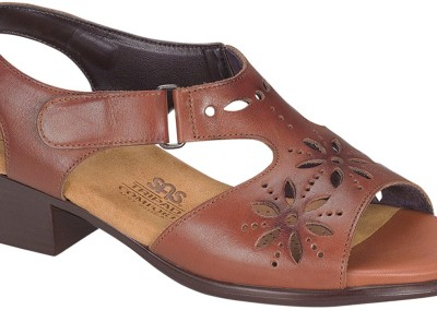 sas-womens-sunburst-chestnut-2270-195-1