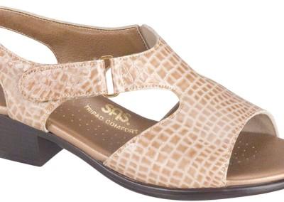 sas-womens-suntimer-beige-croc-1896-200-1