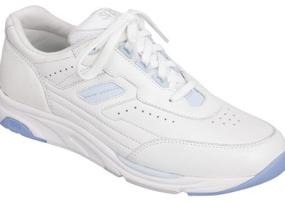 sas-womens-tour-white-2100-001-1