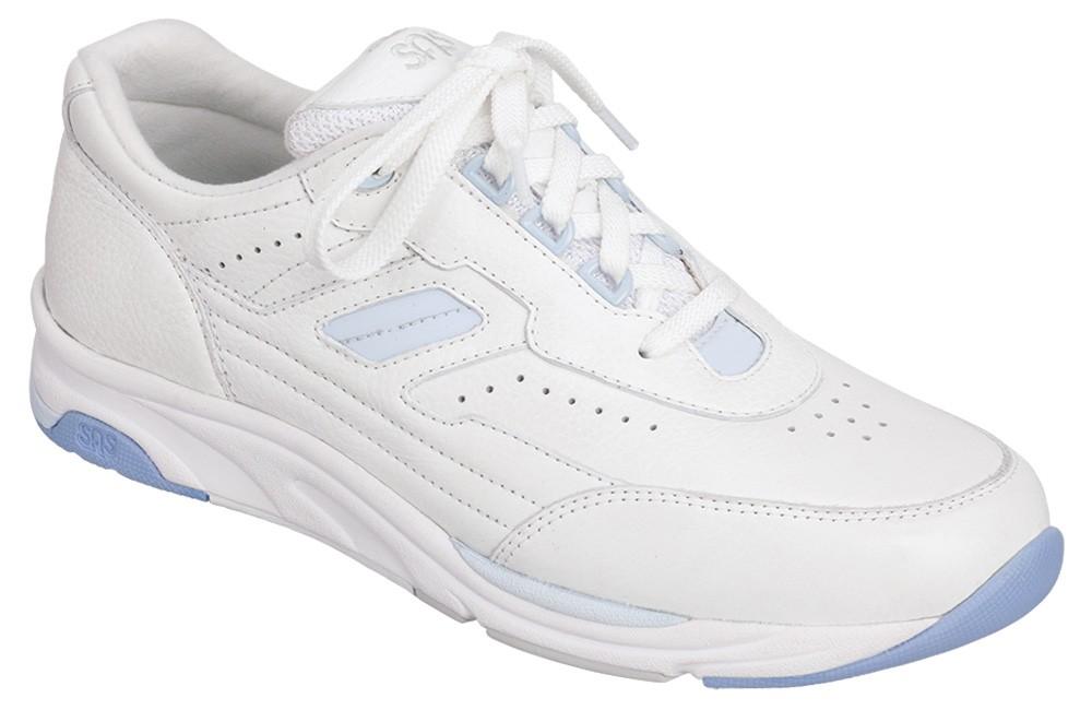 Active Shoes Sale