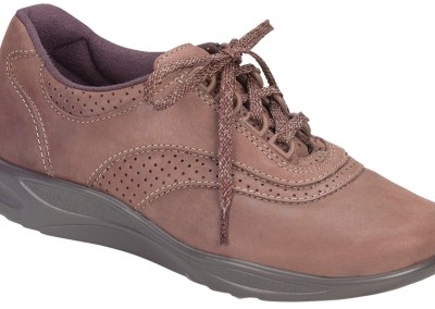 sas-womens-walkeasy-chocolate-nubuck-2380-076-1