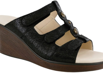 womens-ginger-web-black-1