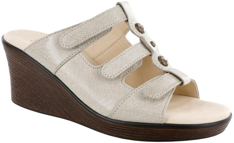 Sas Womens Diabetic Shoes