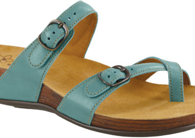 womens-shelly-turquoise-1