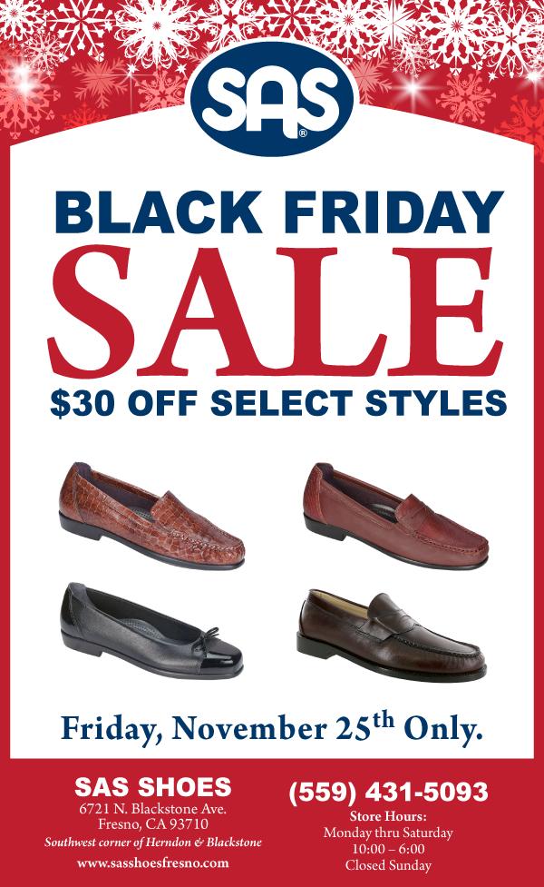 sas-shoe-store-black-friday-email-ad