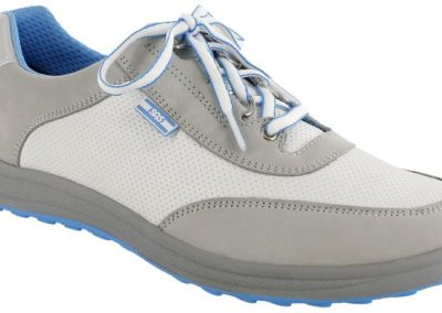 womens-sporty-gray-1