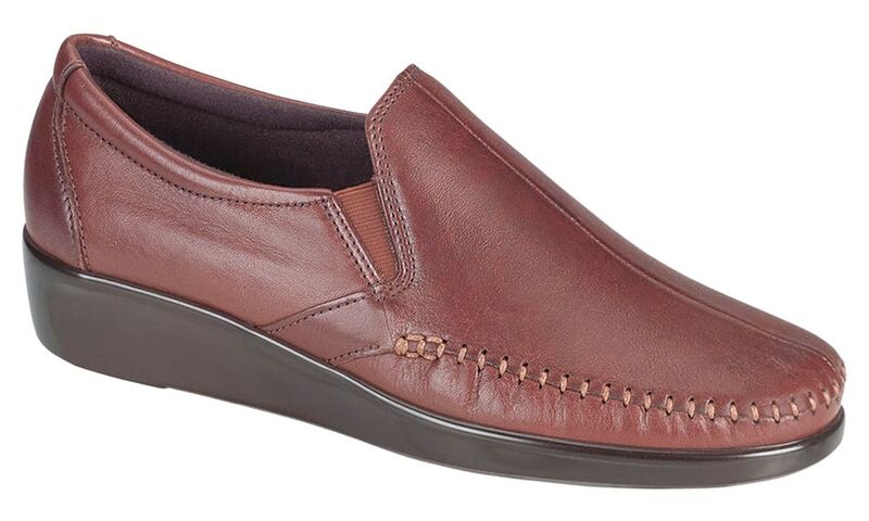 SAS Shoes Fresno Women's Casual